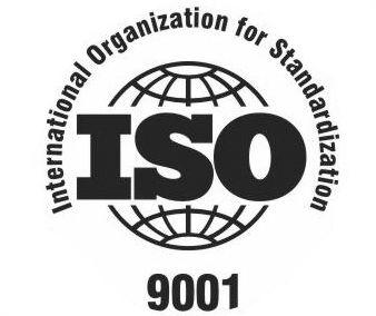 ISO9001LogoZetfol