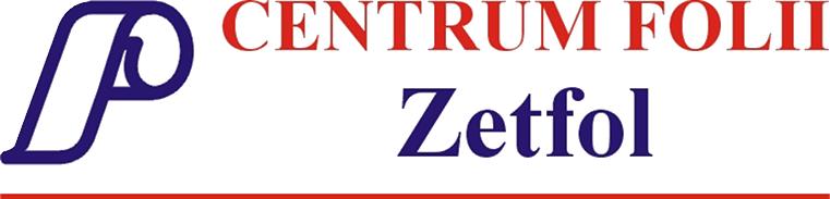 Zetfol Logo